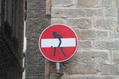 Florence, Italy ©Serge Briez, Cap médiations