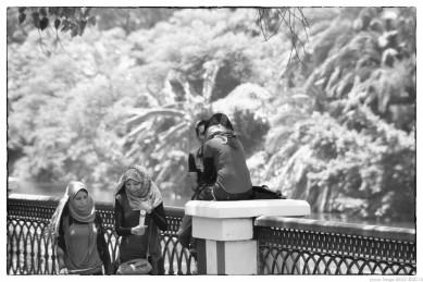 Egypt 2011, Cairo, Arab Spring Portraits by Serge Briez, ©Serge Briez, Cap médiations 2011