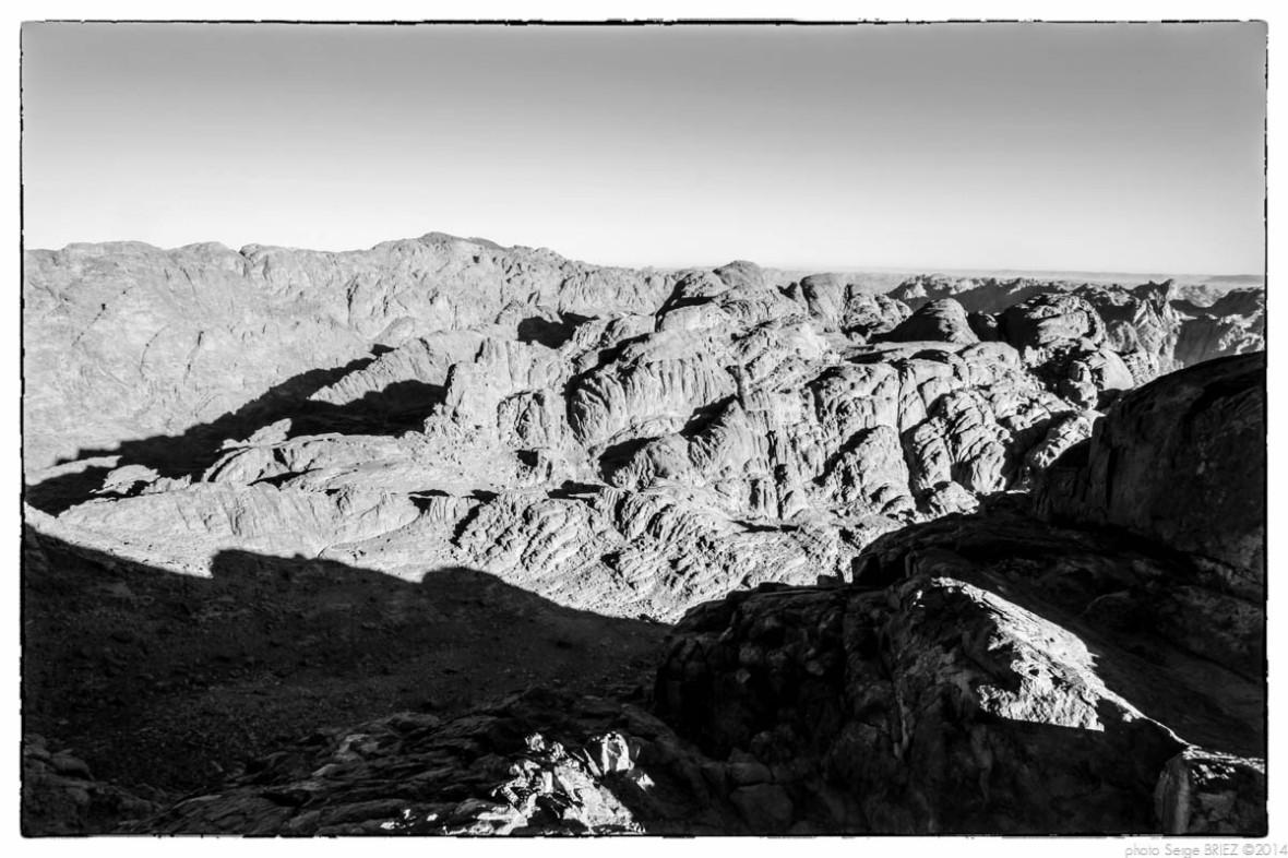 Egypt 2011, Mount Sinaï, Arab Spring Portraits by Serge Briez, ©Serge Briez, Cap médiations 2011