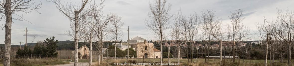 VILLA Romaine CENTECELLES , 43120 CONSTANTI, TARRAGONA, ESPAGNE
